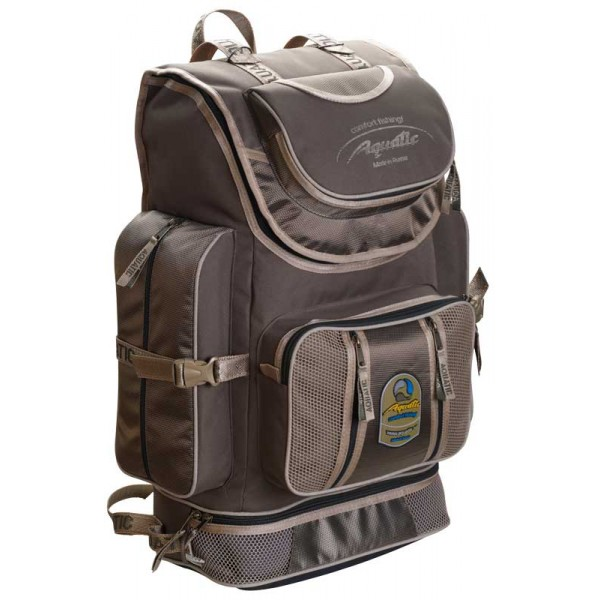 Опт рюкзаки рыболовные чехлы цена дорожные сумки орбита